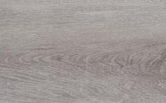 Ламинат CLASSEN PREMIUM Дуб Небраска 32 8мм производитель Германия