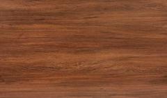 Ламинат CLASSEN JOY Мербау Африка 32 8мм производитель Германия