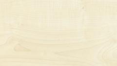 Ламинат ALSAPAN Платановый клен производитель Франция