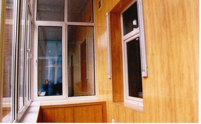 Балконы фото стройматериалы оптом, киев.